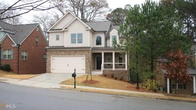 229 Township Ln, Athens, GA 30606 - #: 8460835