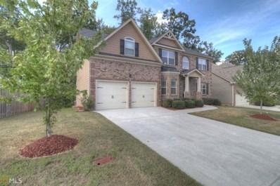 9243 SE Plantation Cir, Covington, GA 30014 - MLS#: 8460869