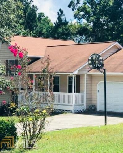 3024 Ashly Woods, Snellville, GA 30078 - MLS#: 8460900