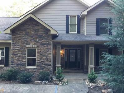 245 Estates Dr, Ellijay, GA 30536 - MLS#: 8460971