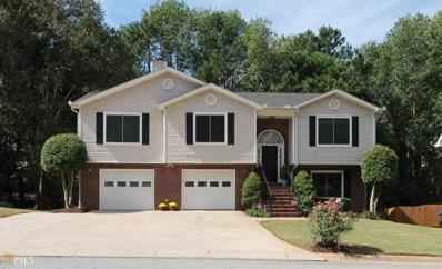 571 Thornbush Trce, Lawrenceville, GA 30046 - #: 8461002