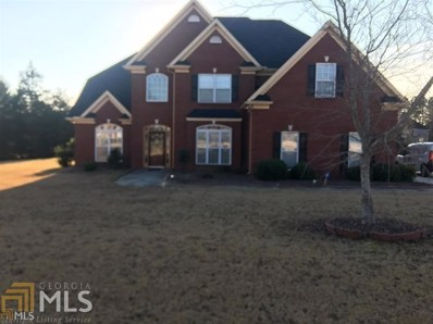 2560 SW Oak Creek Ln, Conyers, GA 30094 - MLS#: 8461085