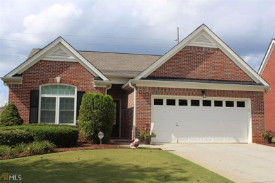 1389 Laurelwood Ct, Lawrenceville, GA 30045 - #: 8461114