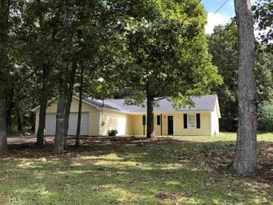 665 Cowan Rd, Covington, GA 30016 - #: 8461171