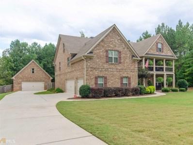 35 Austins Creek, Newnan, GA 30263 - MLS#: 8461195
