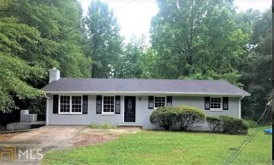 729 W Creek Cir, Monroe, GA 30655 - MLS#: 8461199
