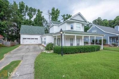 128 Memory Ln, Stockbridge, GA 30281 - MLS#: 8461211
