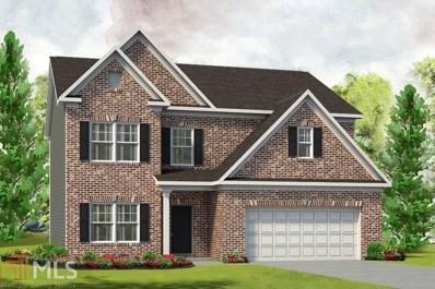 1745 Fox Hill Ln, Cumming, GA 30040 - MLS#: 8461317