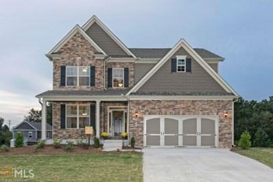 1715 Fox Hill Ln, Cumming, GA 30040 - MLS#: 8461318