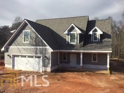 6737 Little Whistle Way, Clermont, GA 30527 - MLS#: 8461320