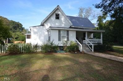 216 Sims St, Maysville, GA 30558 - MLS#: 8461333