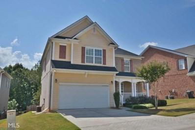 3042 Greymont Cloister, Douglasville, GA 30135 - MLS#: 8461394