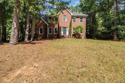 2526 Fairview Ln, Jonesboro, GA 30236 - MLS#: 8461415