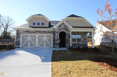 1718 Auburn Ridge Way, Dacula, GA 30019 - MLS#: 8461533
