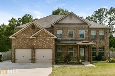 3085 Fairview Rd, Covington, GA 30016 - MLS#: 8461557