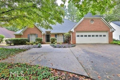 1289 Channel Park, Marietta, GA 30064 - MLS#: 8461574
