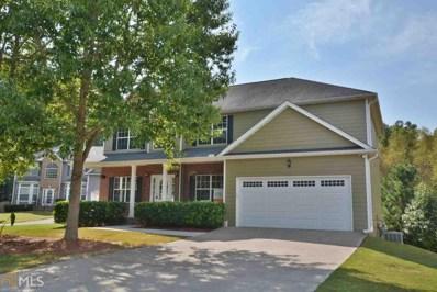 400 Farmwood Way, Canton, GA 30115 - MLS#: 8461622