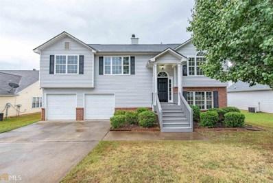 1425 Buckingham Pl, Stockbridge, GA 30281 - MLS#: 8461623