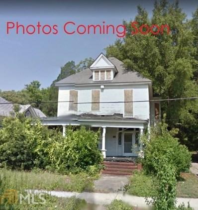 132 Lamar St, Macon, GA 31204 - MLS#: 8461694