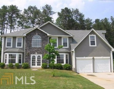 2219 Eagles Nest Cir, Decatur, GA 30035 - MLS#: 8461744