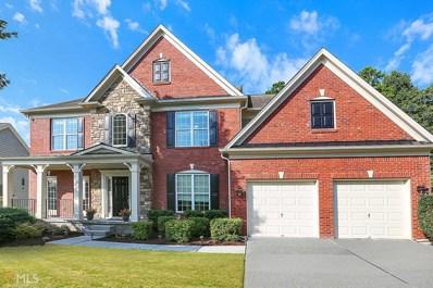 133 Edgewater Trl, Canton, GA 30115 - MLS#: 8461749