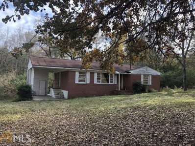 134 Meadowview Dr, Macon, GA 31217 - MLS#: 8461774