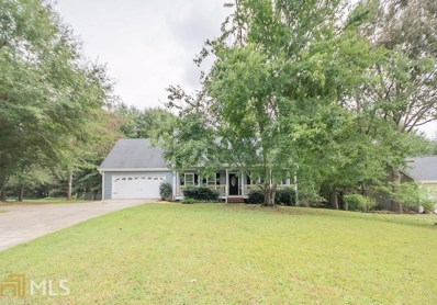 867 Windward Rd, Winder, GA 30680 - MLS#: 8461844