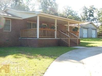 1138 Whispering Pines Dr, Toccoa, GA 30577 - MLS#: 8461876