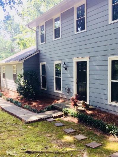 3654 Jay Bird, Peachtree Corners, GA 30092 - MLS#: 8461889
