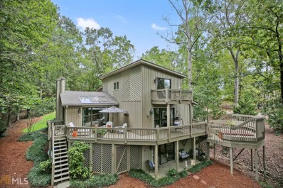9900 Kings Rd, Gainesville, GA 30506 - MLS#: 8461890