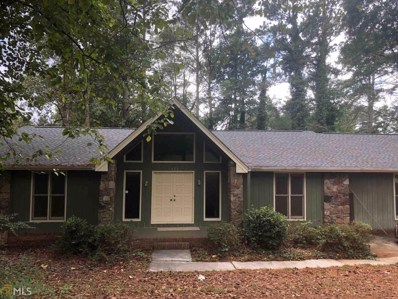 1325 Killian Hill Rd, Lilburn, GA 30047 - MLS#: 8461901
