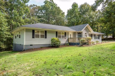 257 E Miles Rd, Carrollton, GA 30116 - #: 8461941