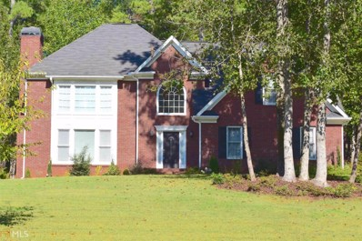 20 SE Costleys Bridge, Oxford, GA 30054 - MLS#: 8461947