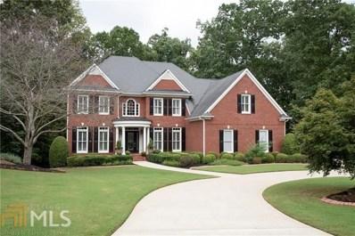 145 Grandmar Chase, Canton, GA 30115 - MLS#: 8461977