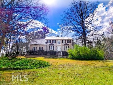 7769 Smith Rd, Villa Rica, GA 30180 - MLS#: 8461983