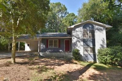 335 Cavalier Rd, Athens, GA 30606 - MLS#: 8461986