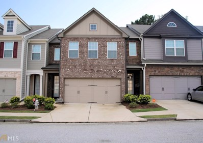3375 Clear View Dr, Snellville, GA 30078 - MLS#: 8461987