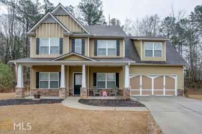 808 Round Tree Ct, Lawrenceville, GA 30045 - MLS#: 8462032