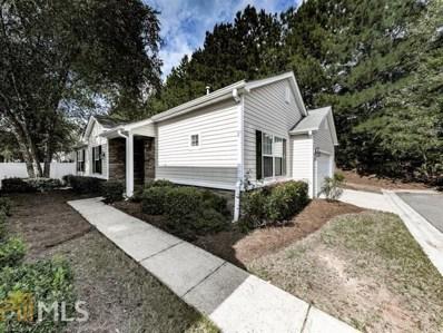 345 Windcroft Cir, Acworth, GA 30101 - MLS#: 8462069