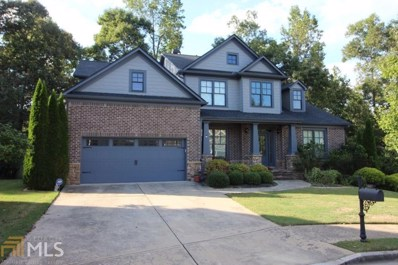 2987 Green Grass Ct, Buford, GA 30519 - MLS#: 8462096