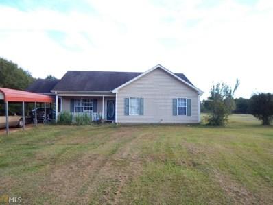 2471 Paul Verner Rd, Monroe, GA 30656 - MLS#: 8462099