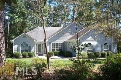 17 Stonehaven, Newnan, GA 30265 - MLS#: 8462107