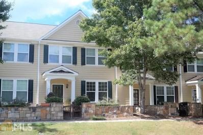 227 River Green Ave, Canton, GA 30114 - MLS#: 8462140