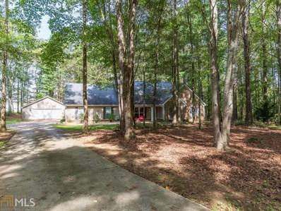 1580 Shoal Creek Rd, Monroe, GA 30656 - MLS#: 8462177