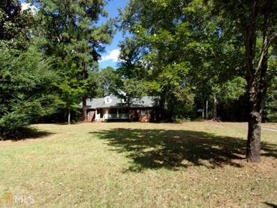 20 Valley Trl, Covington, GA 30014 - MLS#: 8462218