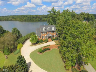 40 The Promontory, Newnan, GA 30263 - MLS#: 8462250