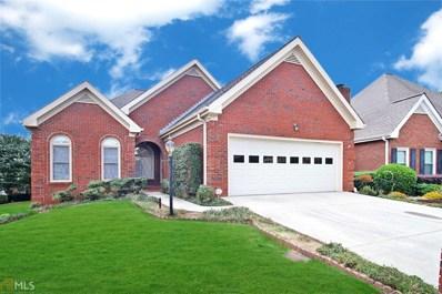 2280 Burlington Ln, Snellville, GA 30078 - MLS#: 8462335