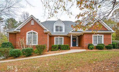 6122 Collins Rd, Acworth, GA 30101 - MLS#: 8462390