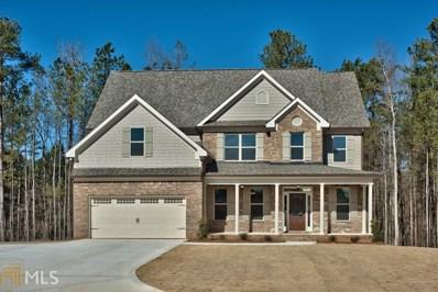 3653 Eagle View Way, Monroe, GA 30655 - MLS#: 8462418