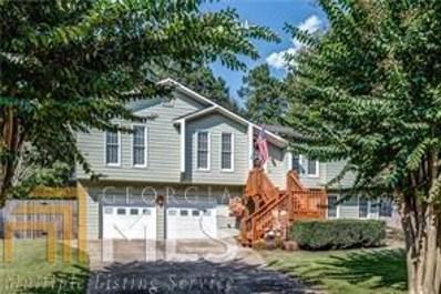 3576 Pine Branches Ct, Acworth, GA 30102 - MLS#: 8462422